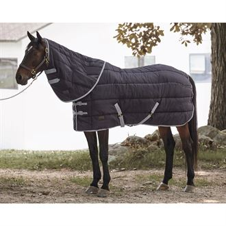 Dover Saddlery® Stable Blanket Neck Cover