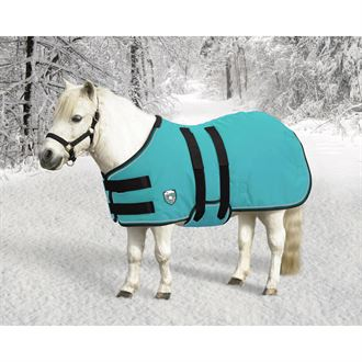 Kensington™ Mini All Around Lightweight Turnout Blanket