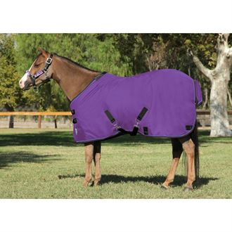 Kensington™ Pony All Around Lightweight Pony Turnout Blanket