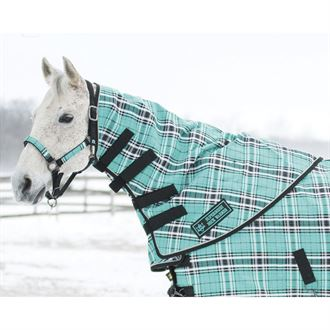 Kensington™ Pony Neck Warmer