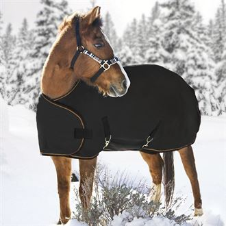 Kensington™ Yearling All Around Adjustable Medium-Weight Blanket