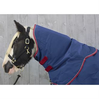 Shires Highlander 300G Neck Cover