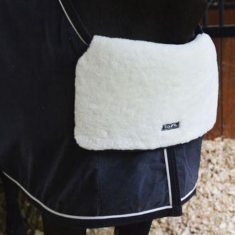 EquiFit® BlanketBib