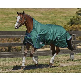 WeatherBeeta® ComFiTec™ Plus Dynamic High-Neck Lite