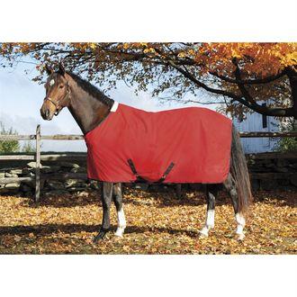Huntfield's® by Dover Saddlery® 600D Turnout Sheet