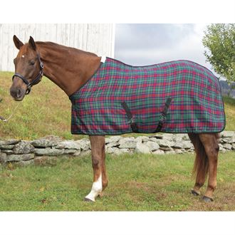 Huntfield's® by Dover Saddlery® Stable Sheet