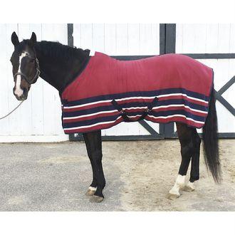 Huntfield's® by Dover Saddlery® Polar Fleece Sheet