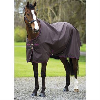 Horseware® Amigo® Hero 900 Lite Net Lined