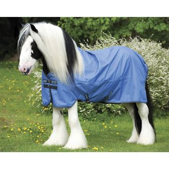 Horseware® Amigo® Hero 900 XL Turnout Sheet