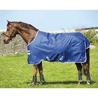 Horseware® Amigo® Hero 900 XL Medium-Weight Turnout Blanket
