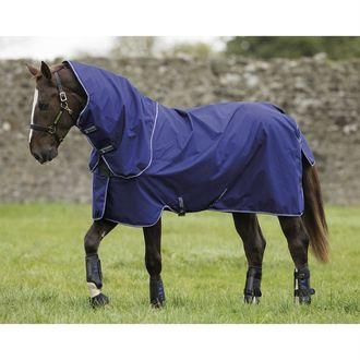 Horseware® Amigo® Hero 900 Plus LiteTurnout