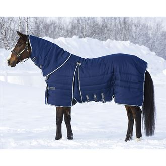 Horseware® Rambo® Optimo Stable Blanket - 400 grams