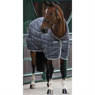 Horseware® Rhino® Original Heavyweight Stable Blanket with Vari-Layer®
