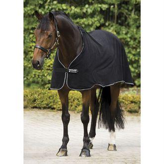 Horsware® Fleece Liner - 300 gram