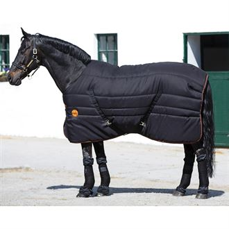 Horsware® Rambo® Ionic 200 Gram Stable Blanket