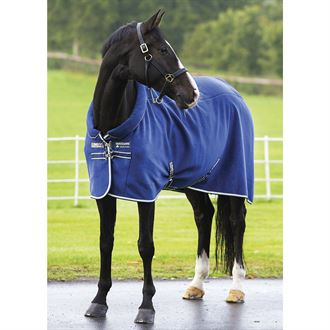Horseware® Rambo® Cozy Fleece