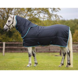Horseware® Amigo® Pony Medium-Weight Insulator