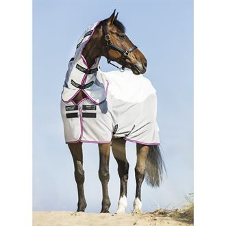 Horseware® Amigo® Airflow Sheet