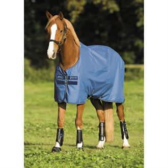 Horseware® Amigo® Hero 900 Turnout Lite - 50 gram