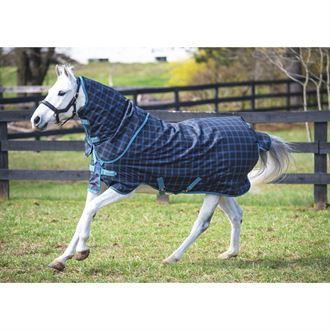 Horseware® Amigo® Pony Plus - 50 grams