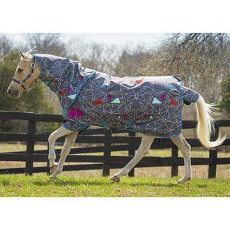 Horseware® Amigo® Pony Plus Turnout Lite - 0 grams