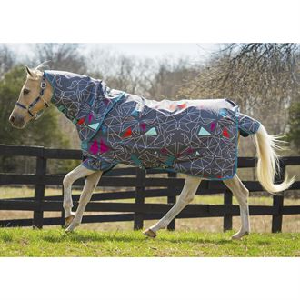 Horseware® Amigo® Pony Plus Turnout Lite - 0 grams