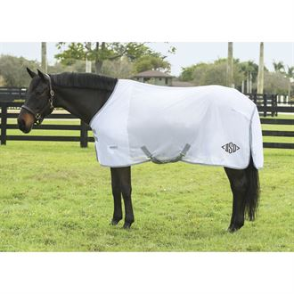 Rider's International® by Dover Saddlery® Fly Sheet