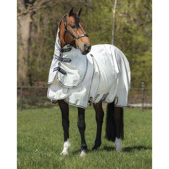 Horseware® Rambo® Optimo Summer Sheet