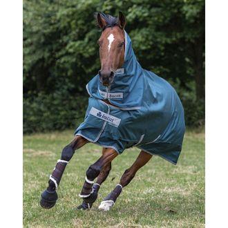 St/übben 2494 Pony-Hackamore