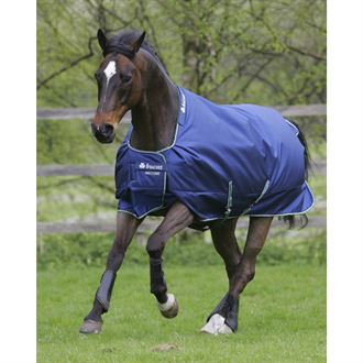 Bucas Smartex Rain/Turnout Sheet