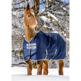 Bucas Freedom Extra Heavy Turnout Blanket