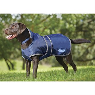 WeatherBeeta® Windbreaker 420D Deluxe Dog Coat