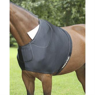 Back On Track® Shoulder Guard
