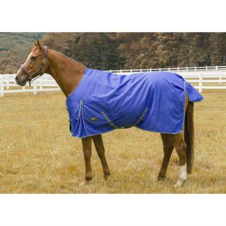 TuffRider® 1200D Comfy Winter Blanket