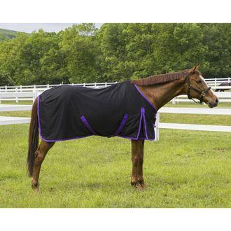 TuffRider® Kozy Komfort Stable Sheet