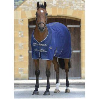 WeatherBeeta® Fleece Cooler Standard Neck