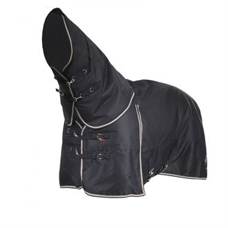 B Vertigo Georgina Lightweight Turnout Blanket