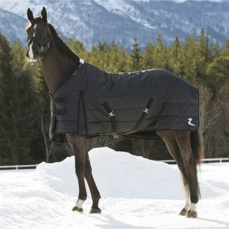 Horze Nevada Lightweight Stable Blanket