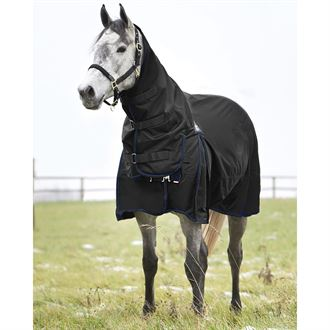 Horze Avalanche Lightweight Combo Turnout Blanket
