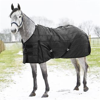 Horze Nevada Medium-Weight Stable Blanket
