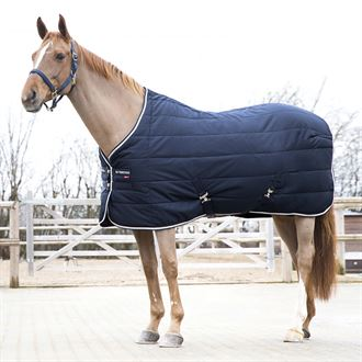 B Vertigo Corey Medium-Weight Stable Blanket