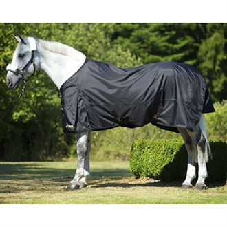 Back on Track® Therapeutic Turnout Blanket