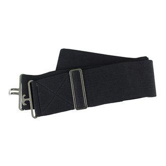 FinnTack Elastic Horse Blanket Strap