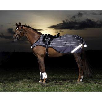 Horseware® Ireland Amigo® Reflectech Competition Sheet