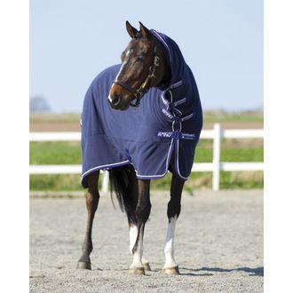 Horseware® Ireland Amigo® All-in-One Fleece Sheet