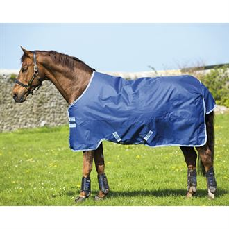 Horseware® Ireland Amigo® Hero 6 XL Medium Weight Blanket