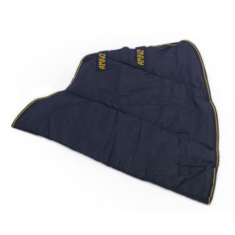 Horseware® Ireland Amigo® XL Insulated Hood
