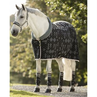 Horseware® Ireland Fashion Cozy Fleece