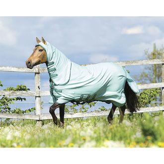 Horseware® Ireland Rambo® Hoodie