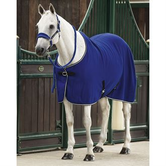 Horseware® Ireland Rambo® Wool Sheet
